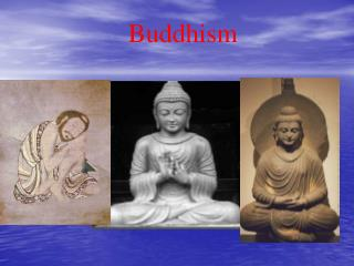 the future of buddhism essay On the 6th, six papers will be delivered, exploring various ways that buddhism interacts with the modern world the 7th april will see a discussion of the areas explored all are welcome.