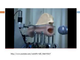 youtube/watch?v = dD_NdnYrDzY