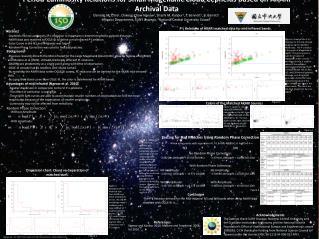 Period-Luminosity Relations for Small Magellanic Cloud Cepheids Based on AKARI Archival Data