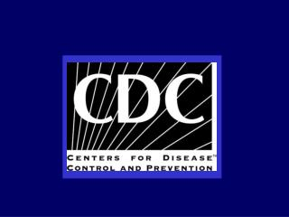 Social Work Research  Opportunities  at CDC