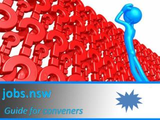 jobs.nsw