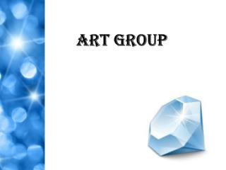 Artgroupindia