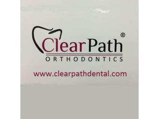 Orthodontic Kuala Lumpur