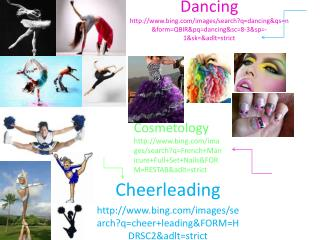 Cheerleading bing/images/search?q=cheer+leading&FORM=HDRSC2&adlt=strict