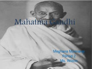 gandhi quit india speech Gandhi's quit india speech has lessons that are relevant even today take a look, on the 76th anniversary of the quit india movement see more.
