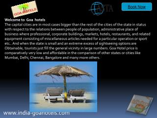 Goa holiday make sure give the booming enjoy  with up to max
