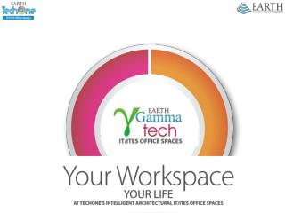 Office Spaces Virtual Spaces In A Small Investment Of 5.5 La