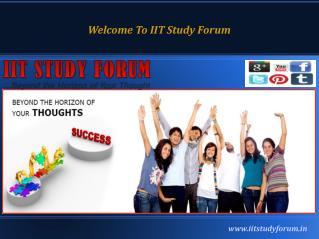 IIT,JEE,AIEEE,NEET,Engineering & Medical Coaching Saharanpur