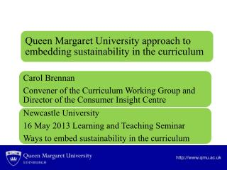 Highest scoring UK university project for sustainability (BREAAM)