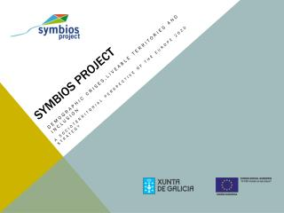 SYMBIOS PROJECT