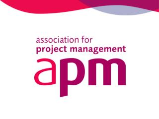 Project Management Chartership: What it means for you