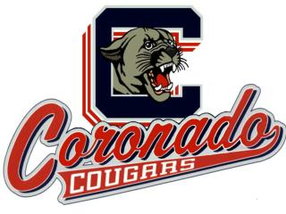 Coronado High School Track & Field