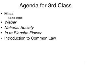 summary weber class status party The article presents weber's argument regarding social stratification in contrast to marx's in his discussion of his theory of social stratification, he outlines three ways in which society is divided: by class (economically), status (socially) and by party (ideologically.