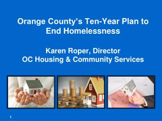 Why OC Created a Ten-Year Plan