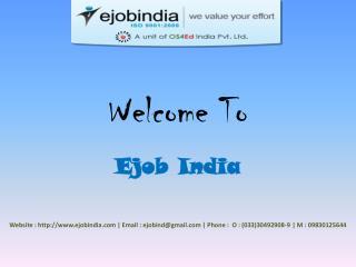 PHP – The Best Web Development Language Training In Kolkata