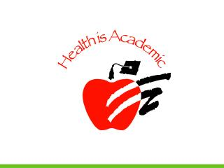 Health  is Academic