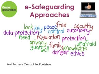 e-Safeguarding Approaches