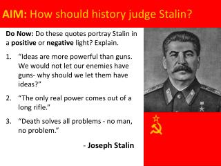 why did stalin come to power Despite the fact that the long-awaited opportunity for independence had come in 1917, the people of ukraine's new-found freedom was brief, due to stalin's uncontrollable overtake of vladimir lenin's power.
