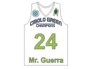 Mr. Guerra