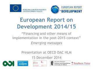 Workshop On   Trade Finance Infrastructure