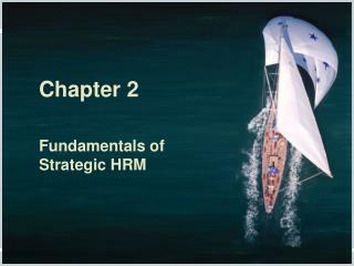 Fundamentals of Human Resource Management, 10