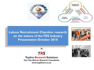 T R S Topline Research Solutions Your Pan African Research Consultants topliners.co.za
