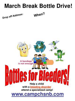 Ppt Bact Alert Blood Culture Bottles Powerpoint