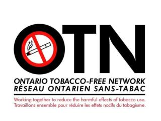 Polling Ontarians on Second-Hand Smoke in Multi-Unit Dwellings:  In or Out?  By: Joanne Di Nardo
