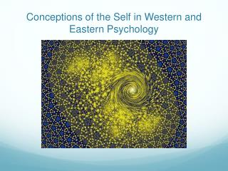 Conceptions of the Self in Western and Eastern Psychology