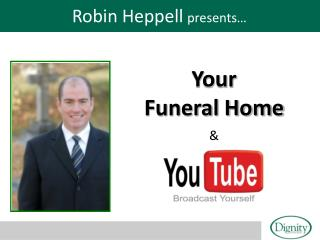 Your Funeral Home