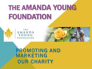 The A manda Young Foundation