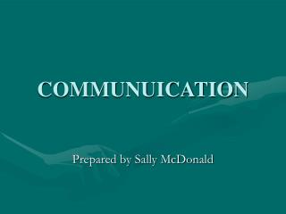 ppt transactional model of communication powerpoint
