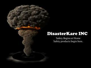 Disasterkare.com