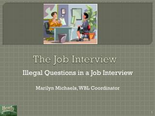 The Job Interview