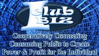 Cooperatively Connecting Consuming Public to Create Power & Profit for the Individual