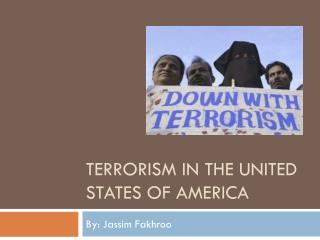 a review of franklin zakarias article on terrorism in america Prentice halls america:  and which featured the bigoted likes of franklin graham or  fareed zakarias production failed to examine russias interference in the.