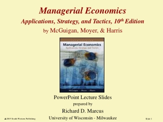 LECTURE 9   CHAPTER 18 Distributions to Shareholders