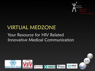 VIRTUAL MEDZONE
