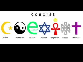 Importance of Knowing about other Religions