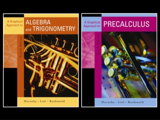 Chapter 11: Further Topics in Algebra