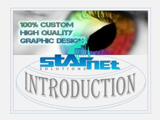 Web Designer firm Long Beach StarNet Solutions