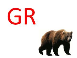 gr — a —b gr ab Gr ab my hand .