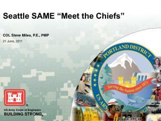 "Seattle SAME ""Meet the Chiefs"""