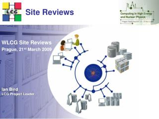 Site Reviews