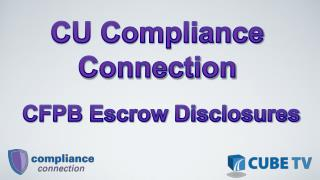 CU Compliance Connection