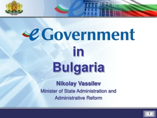 Public Private Partnership in Lithuania