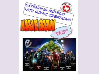 Comic Creator Apps