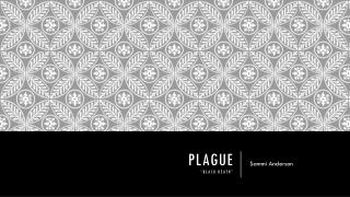 "Plague ""black death"""