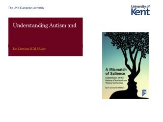 Understanding Autism and