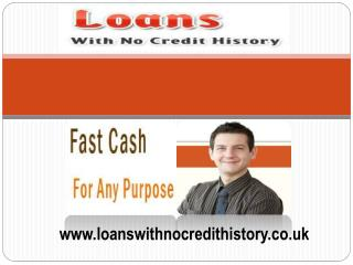 Get Quick Loans For Bad Credit Help